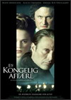 A Royal Affair Best Foreign Language Film Oscar Nomination