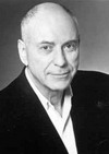 Alan Arkin Golden Globe Nomination