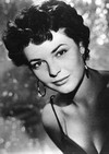 Anne Bancroft 5 Nominations and 1 Oscar