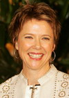 Annette Bening Best Actress in Supporting Role Oscar Nomination