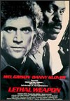 My recommendation: Lethal Weapon