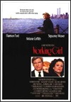 My recommendation: Working Girl