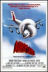 My recommendation: Airplane