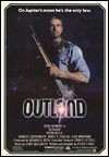 My recommendation: Outland