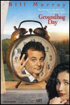 My recommendation: Groundhog Day