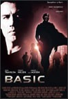My recommendation: Basic