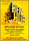 My recommendation: Ben Hur