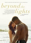 Beyond the Lights Best Original Song Oscar Nomination