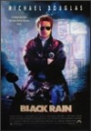 My recommendation: Black Rain