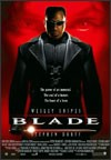 My recommendation: Blade