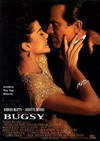 8 Golden Globes Bugsy