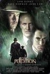 My recommendation: Road to Perdition