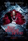 My recommendation: Red Riding Hood