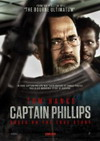 Captain Phillips Oscar Nomination