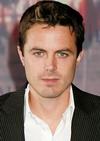 Poster of Casey Affleck