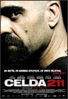 My recommendation: Celda 211