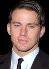 Channing Tatum Golden Globe Nomination