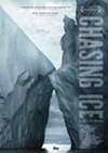 Chasing Ice 1 Academy Awards Nominations