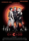 My recommendation: Chicago