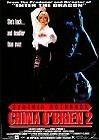 My recommendation: China Obrien 2