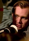 Christopher Nolan Best Director Oscar Nomination