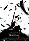 My recommendation: Black Swan
