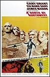 My recommendation: North by Northwest