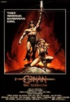 My recommendation: Conan the Barbarian