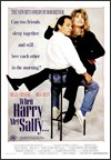 My recommendation: When Harry Met Sally