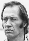 David Carradine 2 Golden Globe Nominations