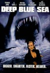 My recommendation: Deep Blue Sea