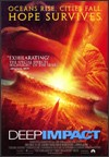 My recommendation: Deep Impact