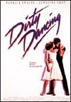 My recommendation: Dirty Dancing