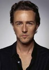 Edward Norton Best Actor in Supporting Role Oscar Nomination