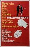 My recommendation: The Apartment