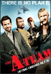 My recommendation: The A Team