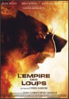My recommendation: L Empire des loups