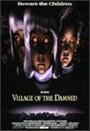 My recommendation: Village of the Damned
