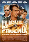 My recommendation: Flight of the Phoenix