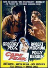 My recommendation: Cape Fear