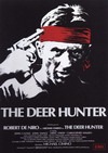 9 Oscar Nominations The Deer Hunter