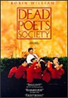 My recommendation: Dead Poets Society