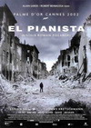 The Pianist Oscar Nomination