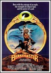 My recommendation: The Beastmaster