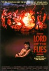 My recommendation: Lord of the Flies