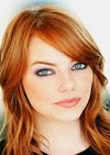 Emma Stone Best Actress in Supporting Role Oscar Nomination