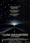 8 Academy Awards Close Encounters of the Third Kind