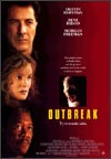 My recommendation: Outbreak