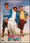 My recommendation: Weekend at Bernie s