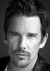 Ethan Hawke Best Actor in Supporting Role Oscar Nomination